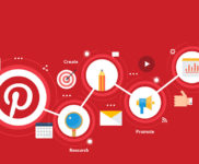 Strategi Marketing Bisnis Online Yang Ampuh di Pinterest