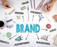 5 Tips Membangun Branding Yang Ampuh untuk Bisnis Anda