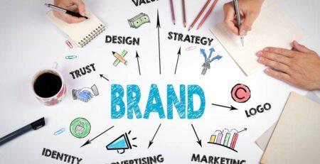 tips membangun branding