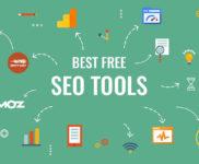 SEO Tools Gratis untuk Optimasi Webite Bisnis Anda