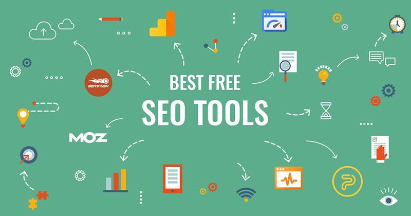 tools seo gratis