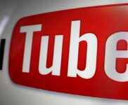 Cara Menjadikan YouTube sebagai Video Marketing Brand