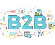 Strategi Digital Marketing yang Ampuh untuk Bisnis B2B