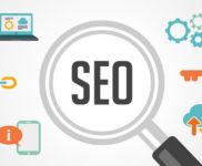 Manfaat SEO dalam mengenalkan Bisnis Online Anda