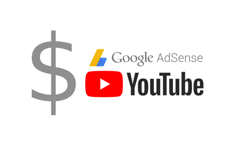 cara untuk monetisasi youtube