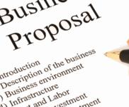 Cara Menulis Proposal Bisnis yang Menutup Penjualan
