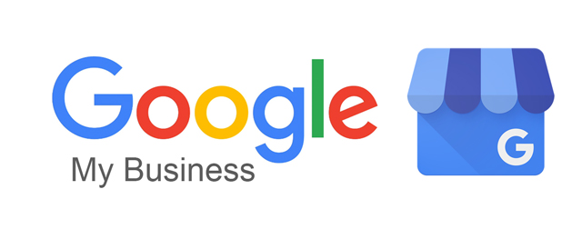jasa verifikasi google bisnisku