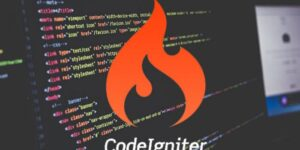 keunggulan framework codeigniter