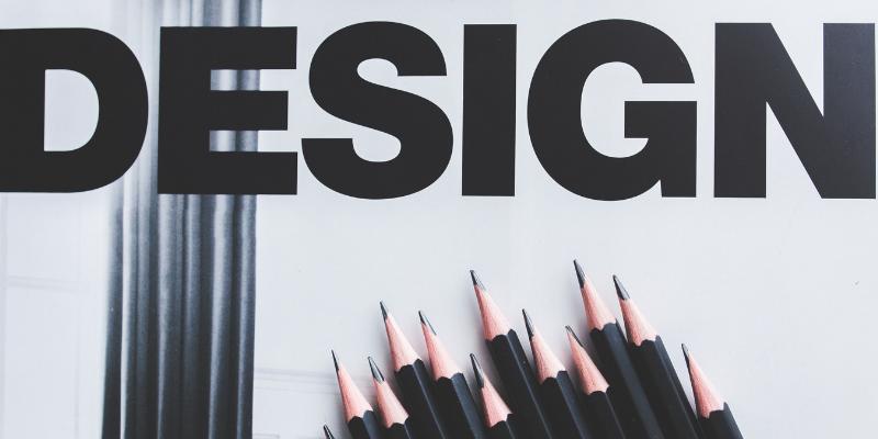 tips belajar desain grafis