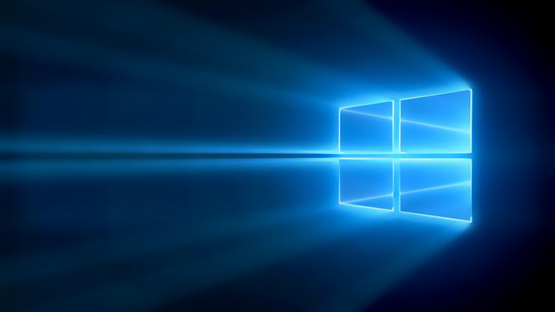 Cara Menambah Partisi C Windows 10 Tanpa Software