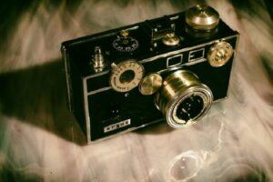 Sejarah Fotografi yang Jarang Diketahui Oleh Orang