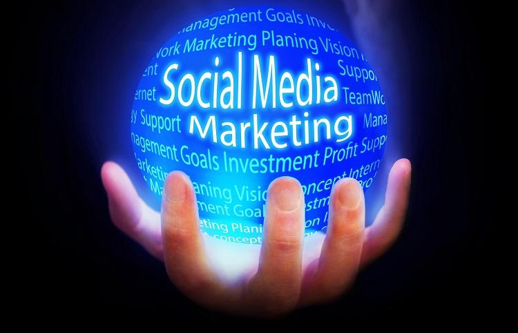 cara meningkatkan instagram bisnis