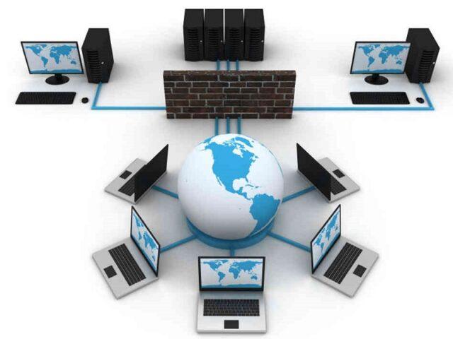 Macam-Macam Software Simulasi Jaringan Komputer