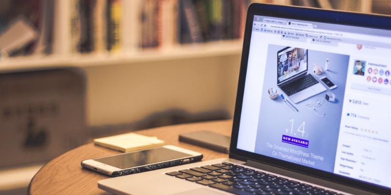 tips belajar web design untuk pemula