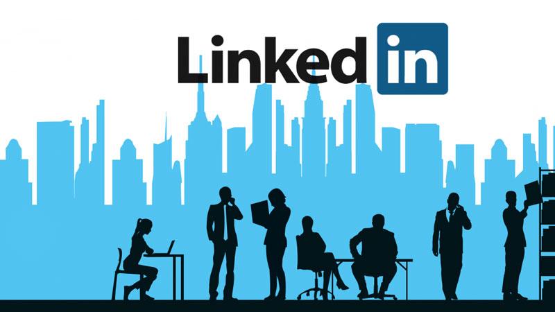 Manfaat LinkedIn Bagi Karir Kamu