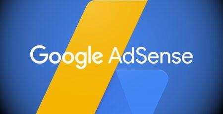 Pengertian Google Adsens