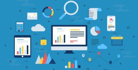 Pengertian dan Cara Kerja Programmatic Ads