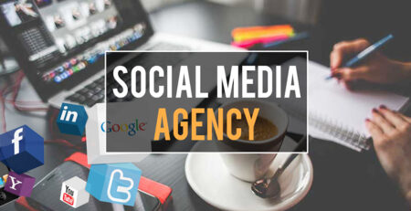 social media agency indonesia