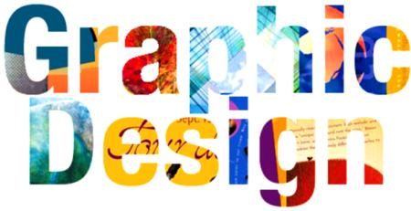 Sejarah Perkembangan Desain Grafis