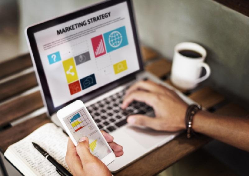 marketing online dengan budget terbatas