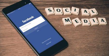 Hal Yang Wajib Diketahui Oleh Social Media Strategist