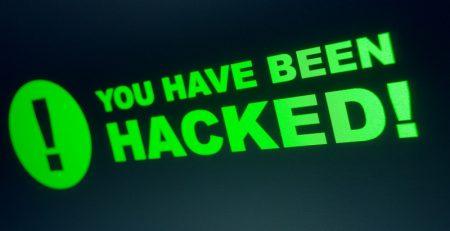 Inilah Penyebab Website Mudah Terkena Hacking
