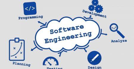 Ketahuilah Apa Itu Software Engineering