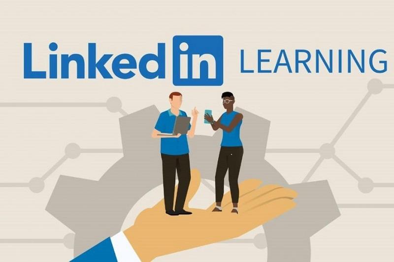 Panduan Menggunakan LinkedIn Dan Manfaatnya