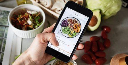 Cara Jualan atau Meningkatkan Penjualan Produk di Instagram