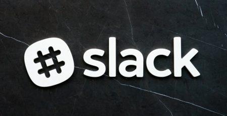 Pentingnya Logo Untuk Bisnis