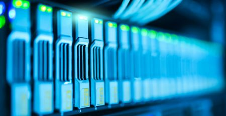 Apa itu Web Hosting? Ini Pengertian dan Cara Kerja Web Hosting