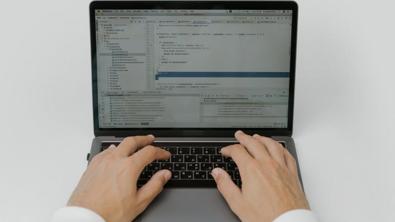Ide Pengembangan Software Untuk Pemula