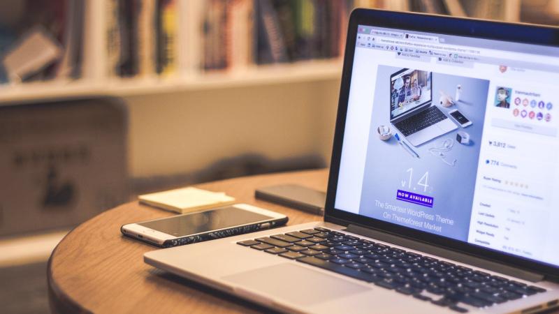 Kenapa Bisnis Membutuhkan Website?