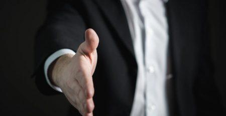 Pengertian Direct Marketing Beserta Teknik dan Manfaatnya