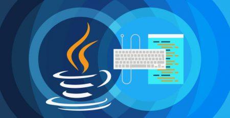 Tahapan Belajar Pemrograman Java From Zero to Hero