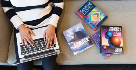 Karir di Bidang IT Dengan Bayaran Tinggi, Berikut Daftarnya