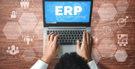 Pengenalan Sistem ERP: Apa itu ERP, dan Bagaimana Cara Kerjanya?