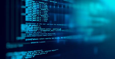 Software Coding Terbaik Untuk Web Developer