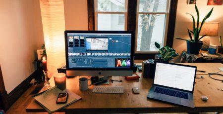Software Edit Video Terbaik Untuk Pemula
